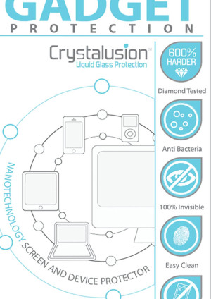 liquid_glass_crystalusion_screen_protection